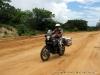 Cabo Nhancololo, Inhambane, Mozambique