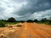 São Francisco de Assis Inhambane Mozambique