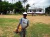 Zavala Inhambane Mozambique