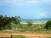 Malova Inhambane Mozambique