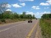 Jeque Sofala Mozambique