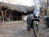 Piet van Zyl Camp Site, Gorongosa