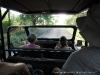 Visita ao Parque Nacional da Gorongosa