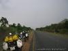 East Xafinar Zambézia Mozambique