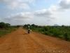 East Nahino Zambézia Mozambique