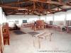 Escola Carpintaria, Marrere