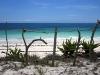 Praia das Chocas