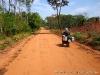 Mussemeia Zambézia Mozambique