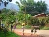 Vila Junqueiro Zambézia Mozambique