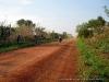 Cuamba Niassa Mozambique