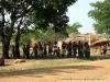 Chefe Rimbane Niassa Mozambique