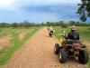 Zambezi Breezers, Zambia