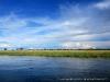 Rio Zambeze, Zambezi Breezers, Zambia