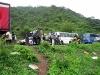 Siamakala Southern Zambia