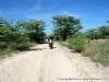 Bwabwata Caprivi Namibia