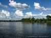 Rio Okavango, Namibia
