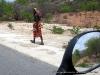 Giraul de Cima Namibe Angola