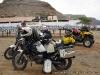 Peixe Seco, Lucira Namibe Angola