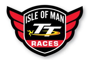tt logo 2