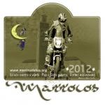 logo_marrocos_v2