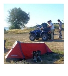 monsaraz_quad