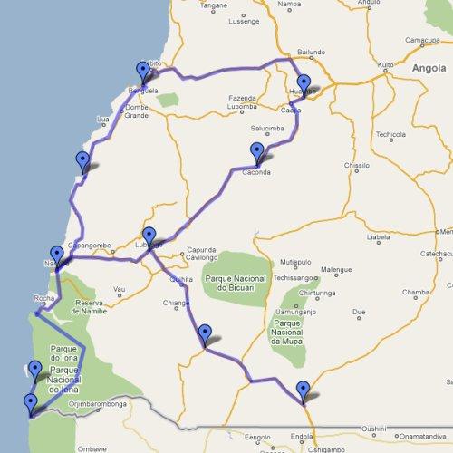 mapa1expedicao