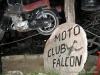 Moto Clube do Lubango