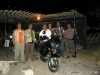 Moto Clube Falcon