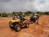 Chefe Buce, Inhambane, Mozambique
