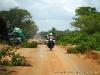 Z. Muchange Inhambane Mozambique