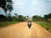 Mandimba Niassa Mozambique
