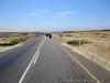 Namibe Angola
